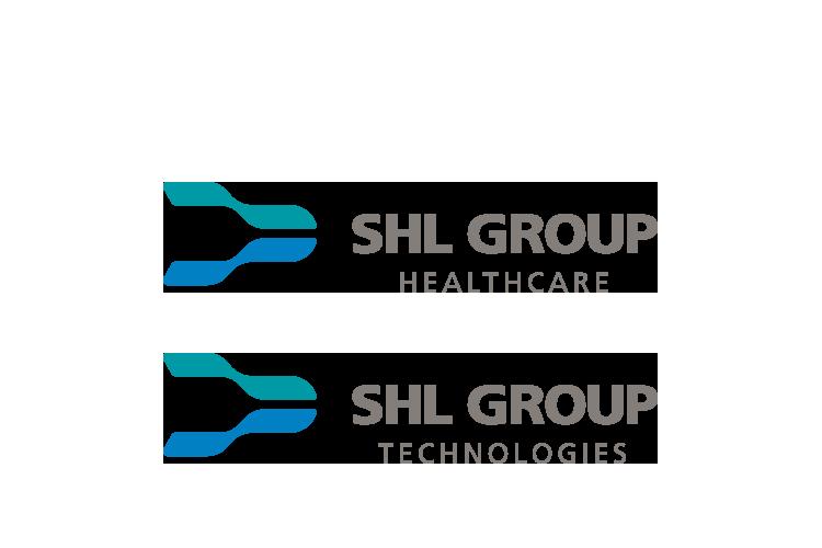 Shl Technologies & Healthcare