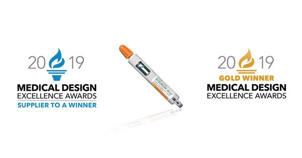 Press Release 201906 Mdea