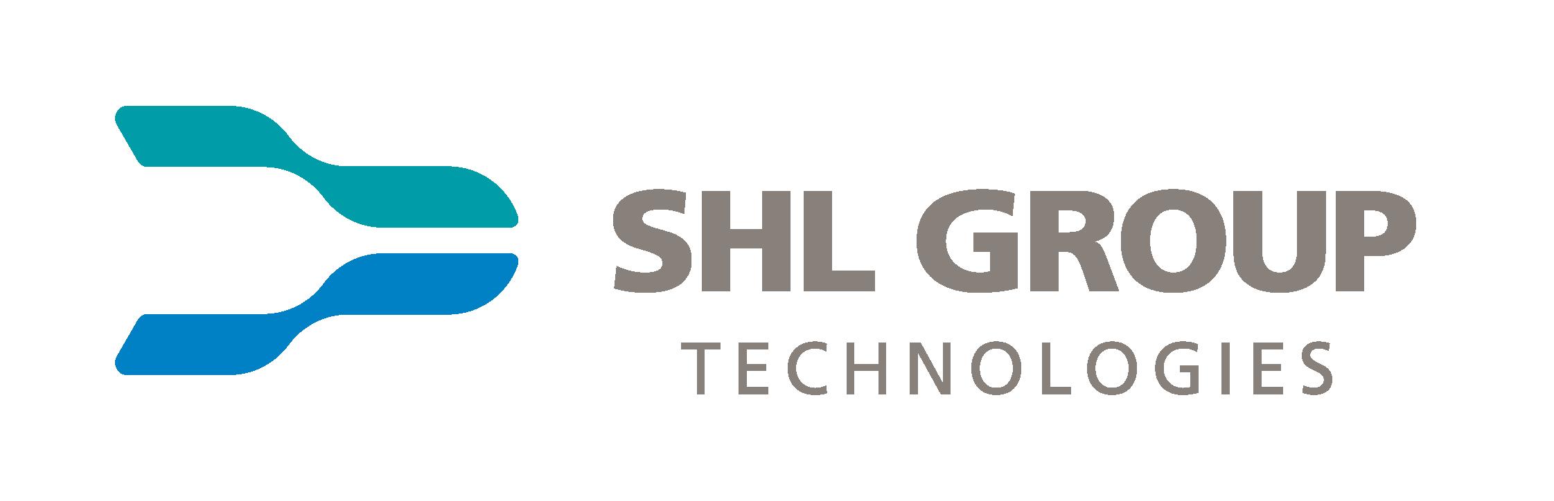 Technologies 1