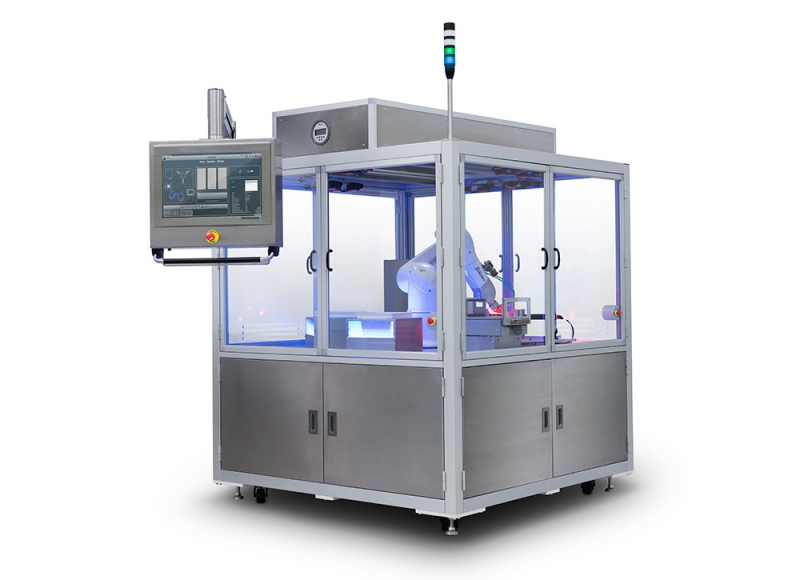 Shl Technologies Laboratory Equipment Automated Systems Main 800x580
