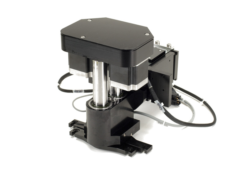 Shl Technologies Smt Equipment 800x580