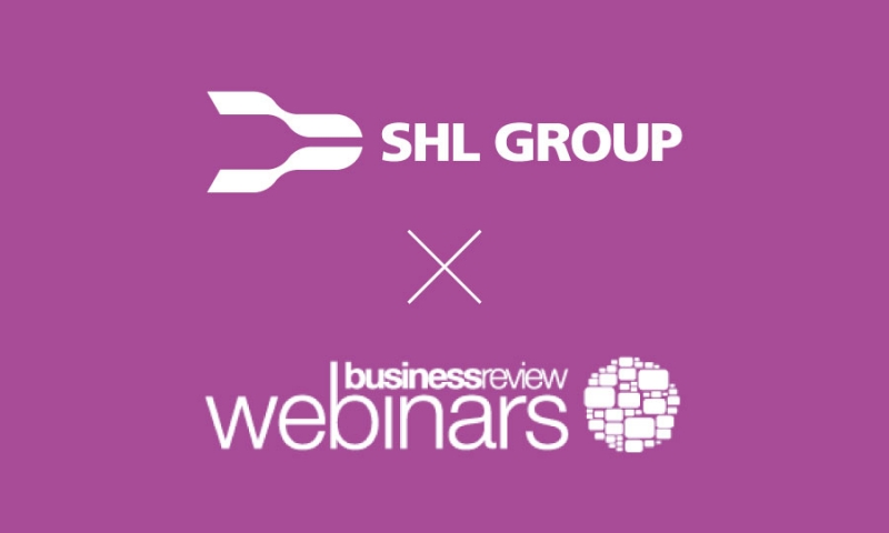 Shl Group Webinar Prerequisites For A Successful Drug Delivery Device Program 800x480