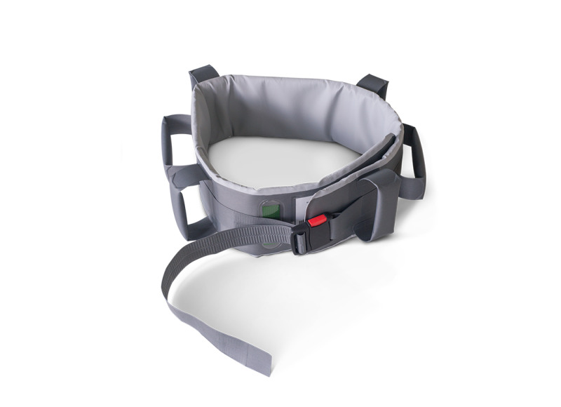 Shl Healthcare Portable Medical Device Welded Sling 800x580