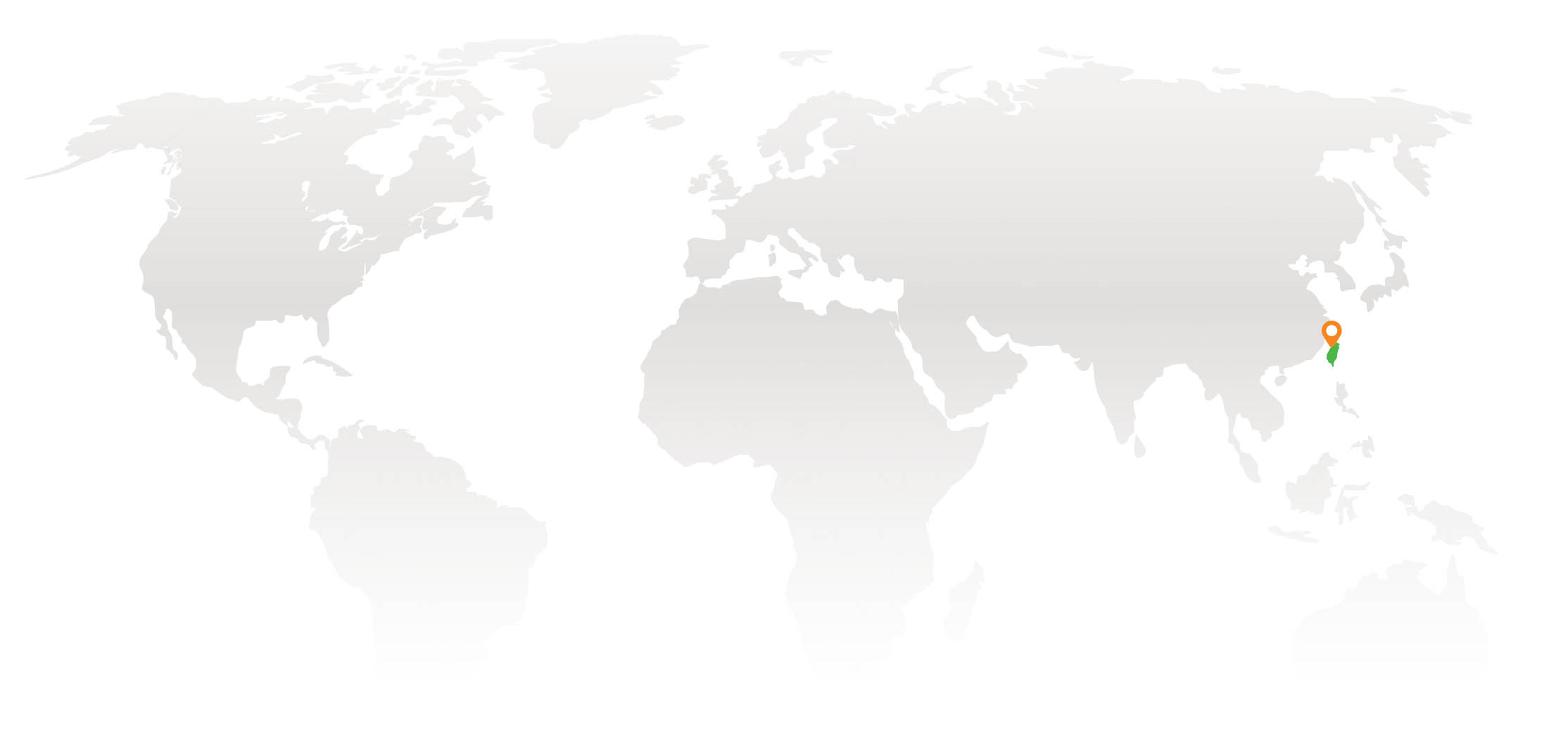 Map Medtech